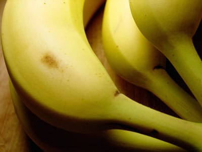 How To Grow Your Own Banana Plant Or Banana Tree