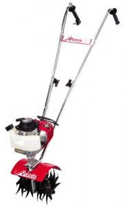 Best Garden Tiller Roto Tiller for 2013 A Roundup