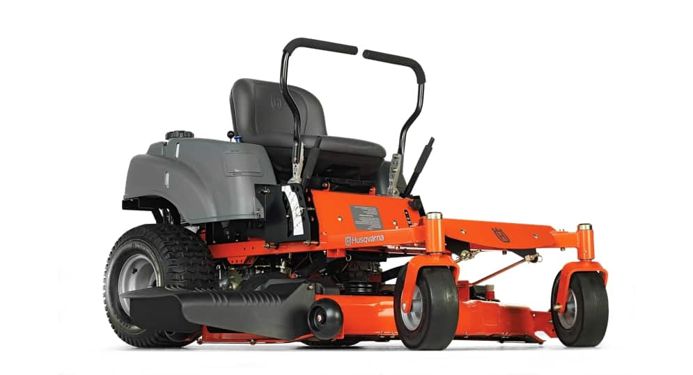 Best Riding Lawnmower For 2013 Consider These Mowers