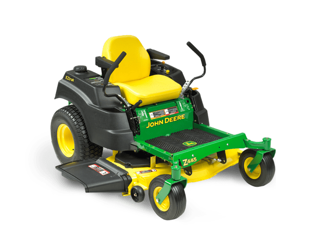 Landscaping Rockland also 192004380670 further Post Hole Digger likewise Charlottelawncare moreover John Deere Tractor Quotes. on are toro commercial mowers good